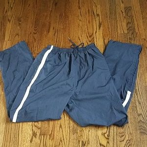 Other - Holloway outwear Track pants